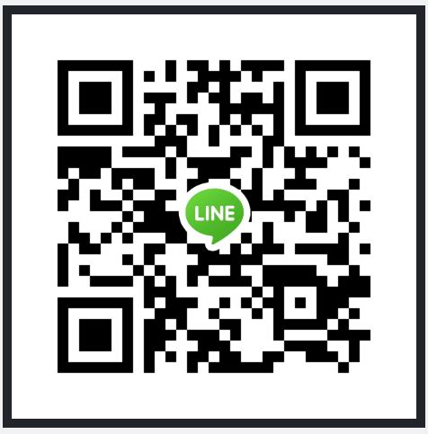 ID LINE : importsepatu