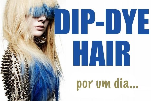dip-dye-hair-a-moda-das-pontinhas-dos-cabelos-coloridas