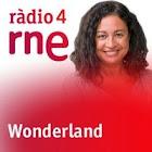 WONDERLAND RNE4 FINALISTA 24/06/17