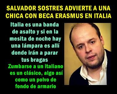 beca-erasmus-orgasmus-italia