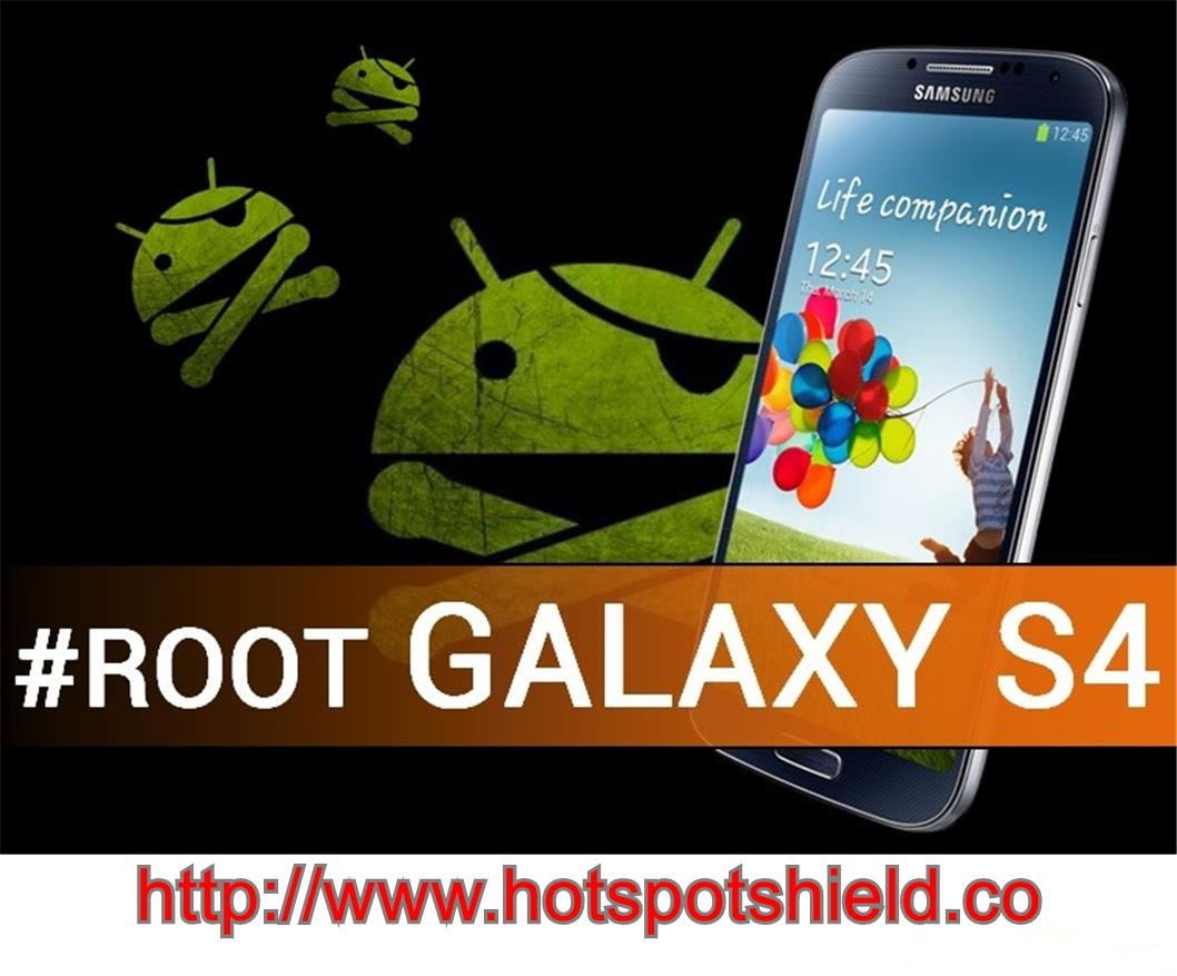Samsung Galaxy S4 I9505 on Official Android 4.2.2 Jelly Bean Firmware