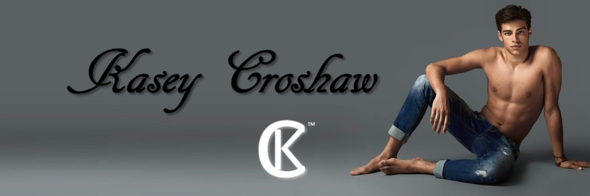 Kasey Croshaw