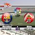 مشاهدة مباراة التشي وبرشلونة بث مباشر الدوري الأسباني Elche vs Barcelona