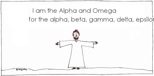 alpha-beta-gamma_by-robg