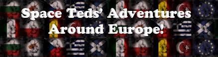Η ευρωπαϊκή  ιστοσελίδα μας