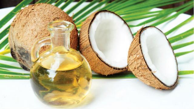 Hướng dẫn Cách làm dầu dừa tại nhà nhanh nhất