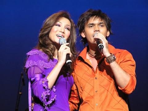 Erra Fazira & Yusry - Jika Kau Tiada MP3