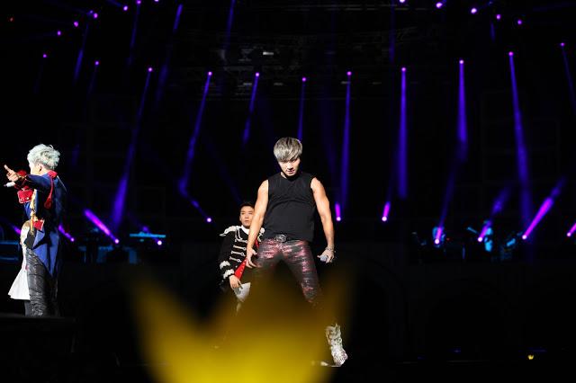 Big Bang Alive Galaxy Tour 2012 Malaysia 03