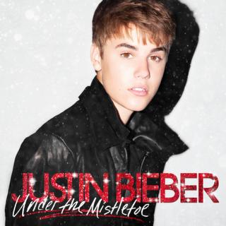 Justin Bieber - Drummer Boy