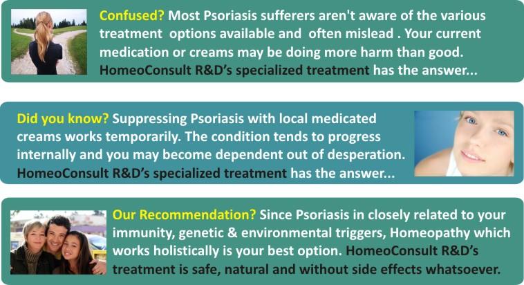 Psoriasis TreatmentAnonymous, Doha, 25 Feb 13 1