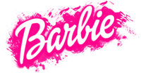 Watch Barbie Movies