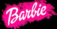 Watch Barbie Movies
