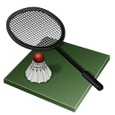 Watch Badminton, Online Streams, TV, Internet