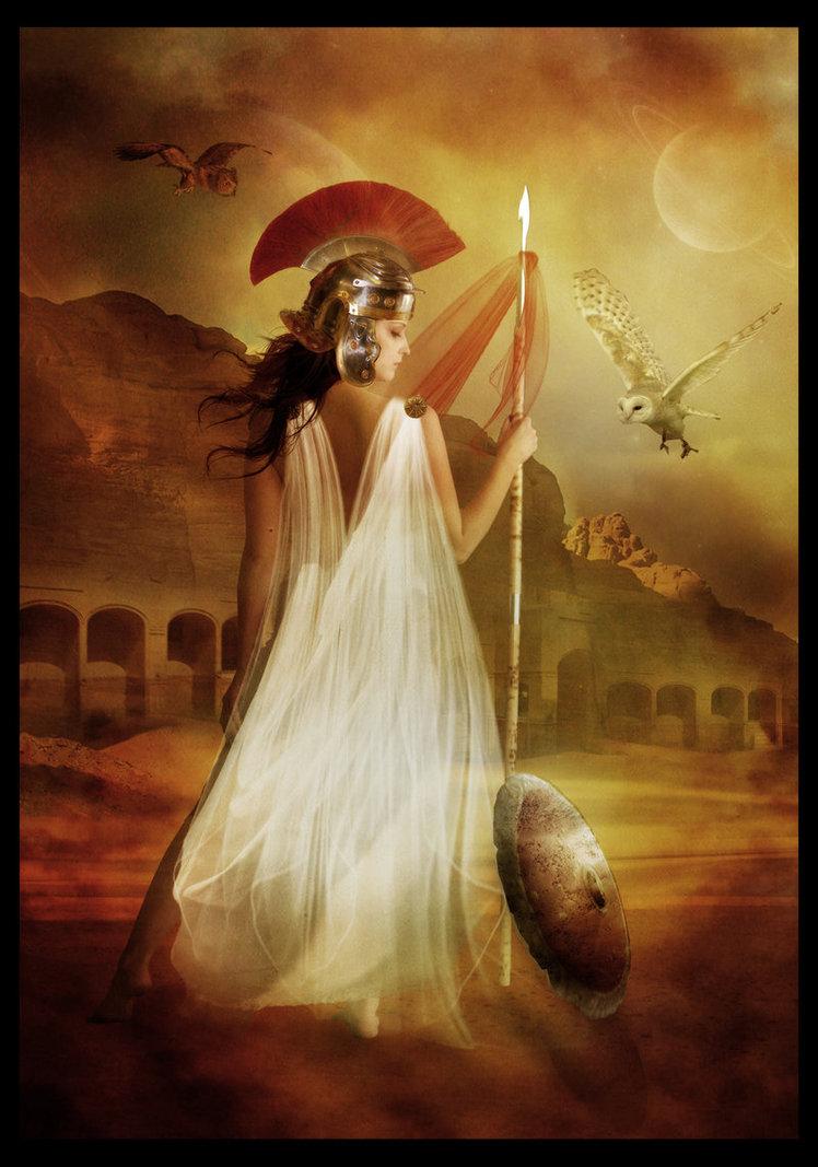 Penelope The Odyssey A Literary Odyssey: Od...