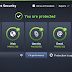 AVG Internet Security 2015 Free Download with 1 Year Serial Key