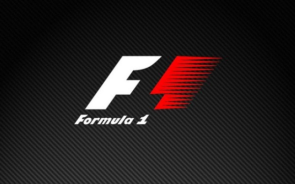 Official F1 ® App Premium Apk v6.064 Full