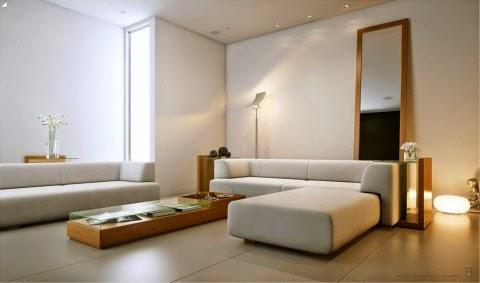 desain kamar tidur untuk rumah minimalis