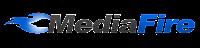 http://3.bp.blogspot.com/-hwYRmnVgits/Th6LnVul4hI/AAAAAAAABJA/Ge0ucHjR7l8/s200/MediaFire+Logo.png