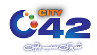 city42 tv channel live online