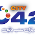 city42 tv channel