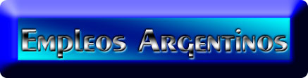 Empleos Argentinos