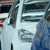 Saatchi & Saatchi + Duke show how to make a Toyota Yaris to the sound of the Marseillaise
