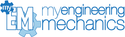 myEngineeringMechanics.com