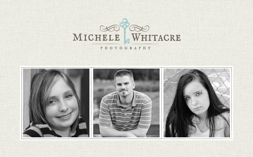 Michele Whitacre Photography Blog