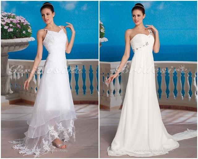 ball gown dresses AU