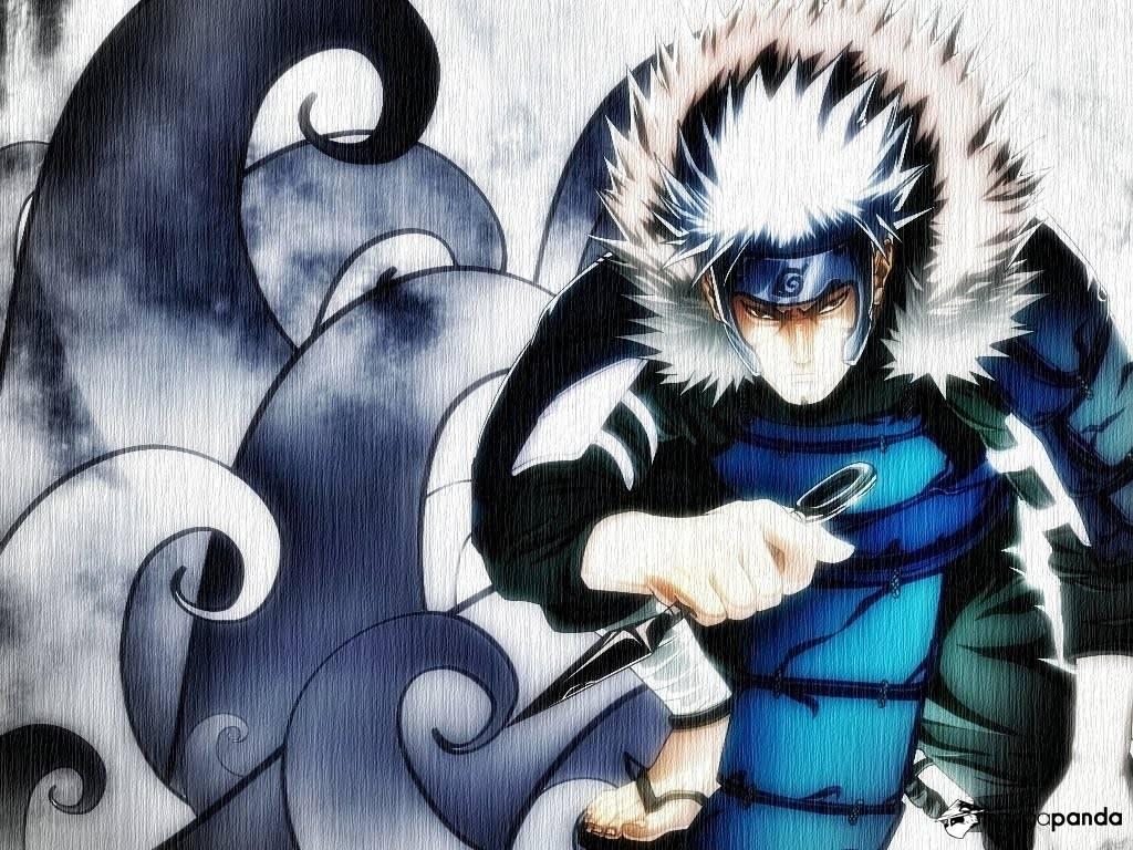 naruto 002, Naruto chap 623    NarutoSub