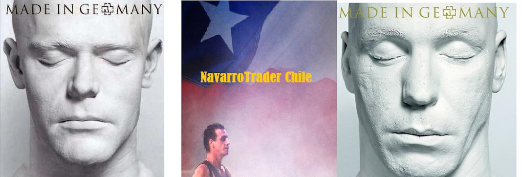 NavarroTraderCHile