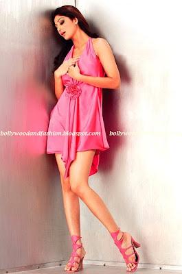 Shilpa Shetty - sexy nude legs