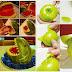 Elabora Creativas Presentaciones con Alimentos ¡Espectaculares!
