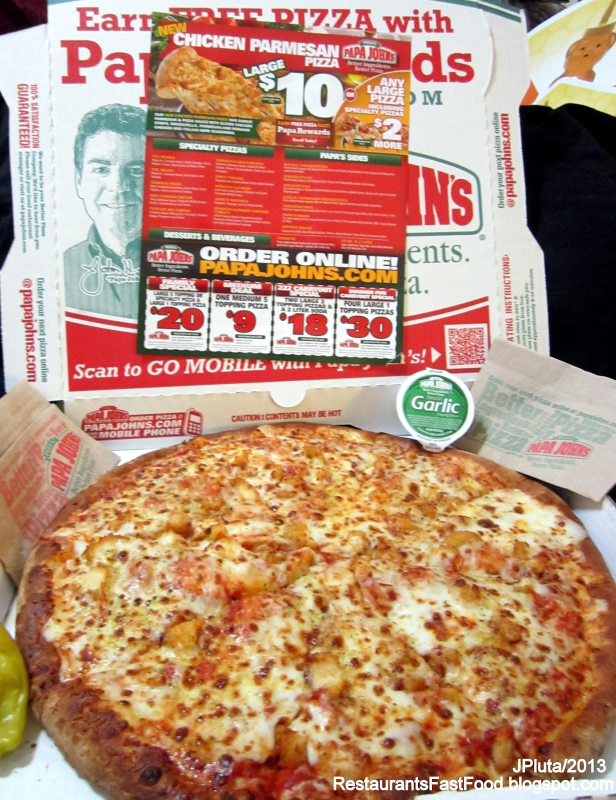 Food Delivery Bag Salt Lake City