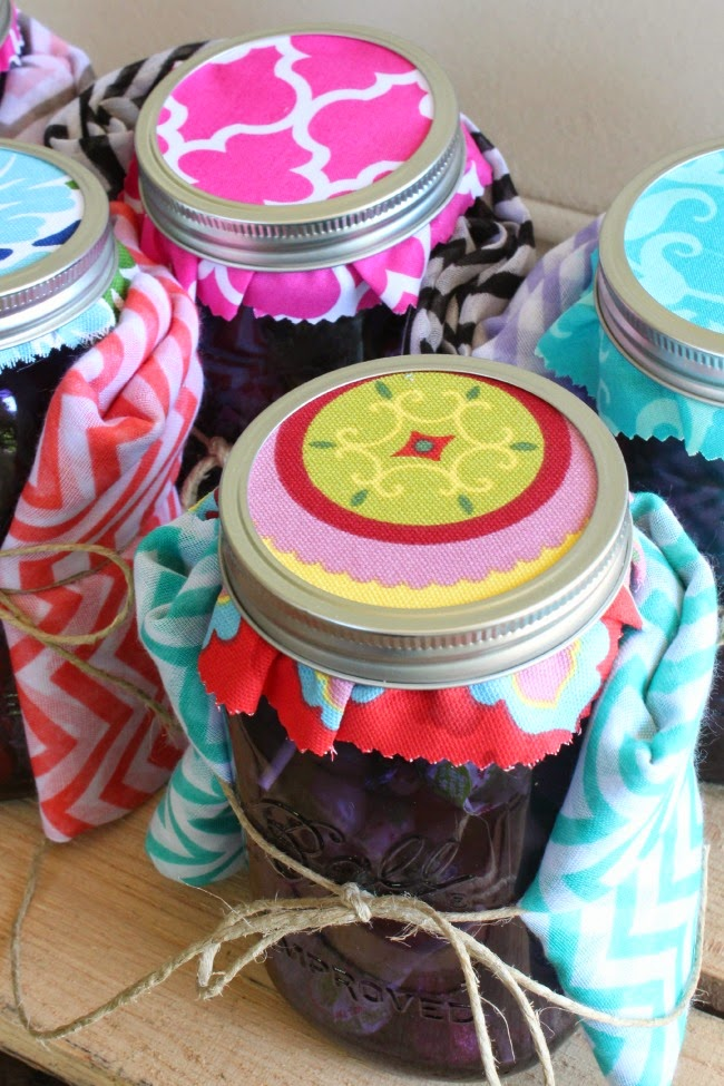Girls Weekend Gifts Girls Weekend Gift in a Jar