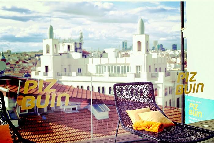 PIZ-BUIN-HOTEL-INDIGO-MADRID-TALESTRIP