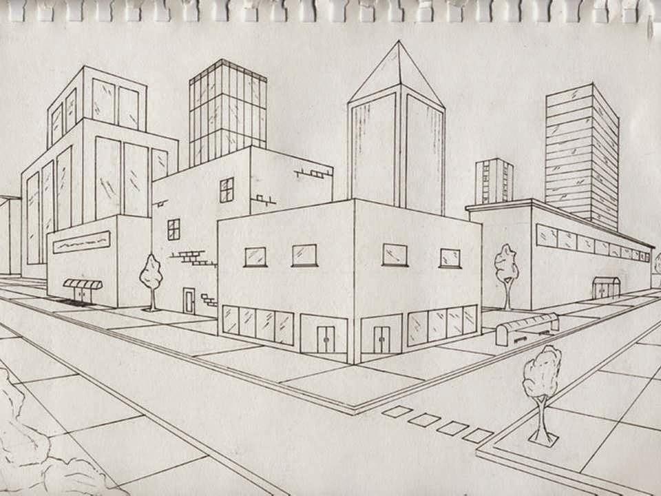 piirtäminen tietokoneella Kristiinankaupunki