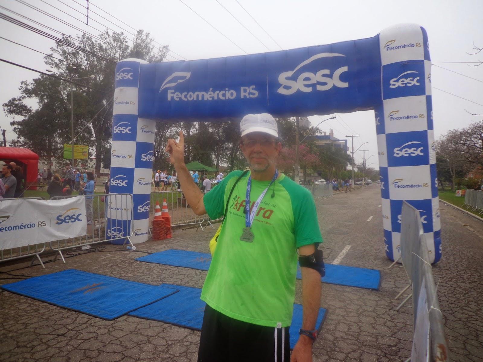 Circuito Sesc De Corridas Etapa Pelotas : Canelafina corrida circuito sesc corridas etapa pelotas