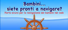 Siete pronti a navigare?