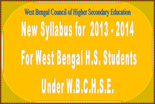 New-syllabus-hs2013-2014.jpg