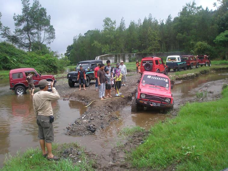 cuban talun 13 Nop 2011
