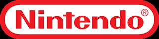 Nintendo quiere que su próxima consola sea la base de sus ingresos 2