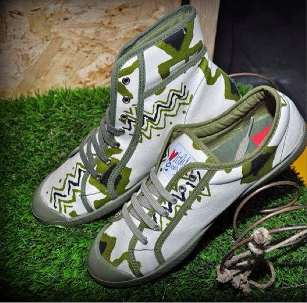 Lolitavonstoff-elblogdepatricia-shoes-zapatos-scarpe-calzado-calzature