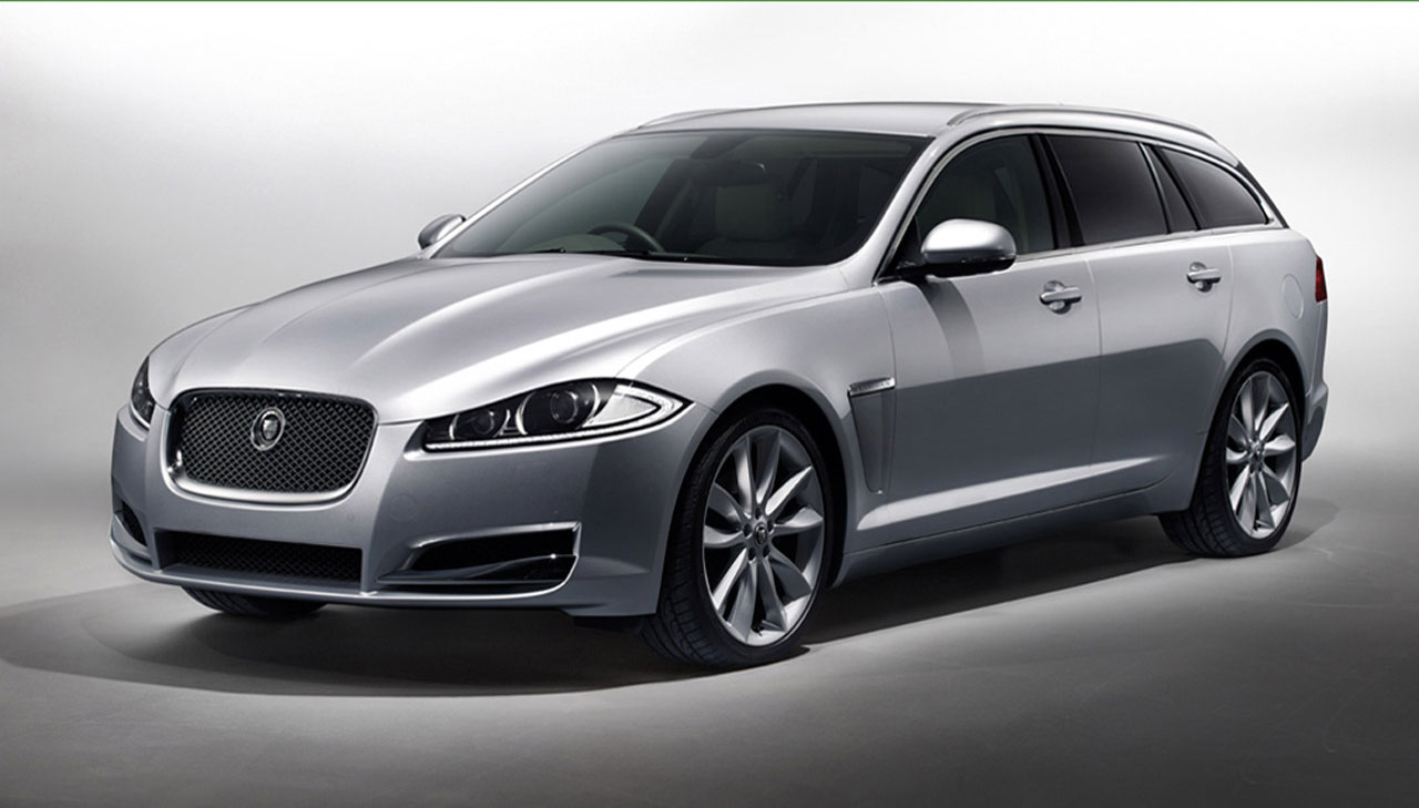 cars model 2013 2014 2015 2013 jaguar xf sportbrake. Black Bedroom Furniture Sets. Home Design Ideas