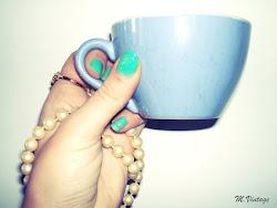 teatime#