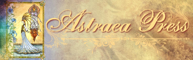 Astraea Press