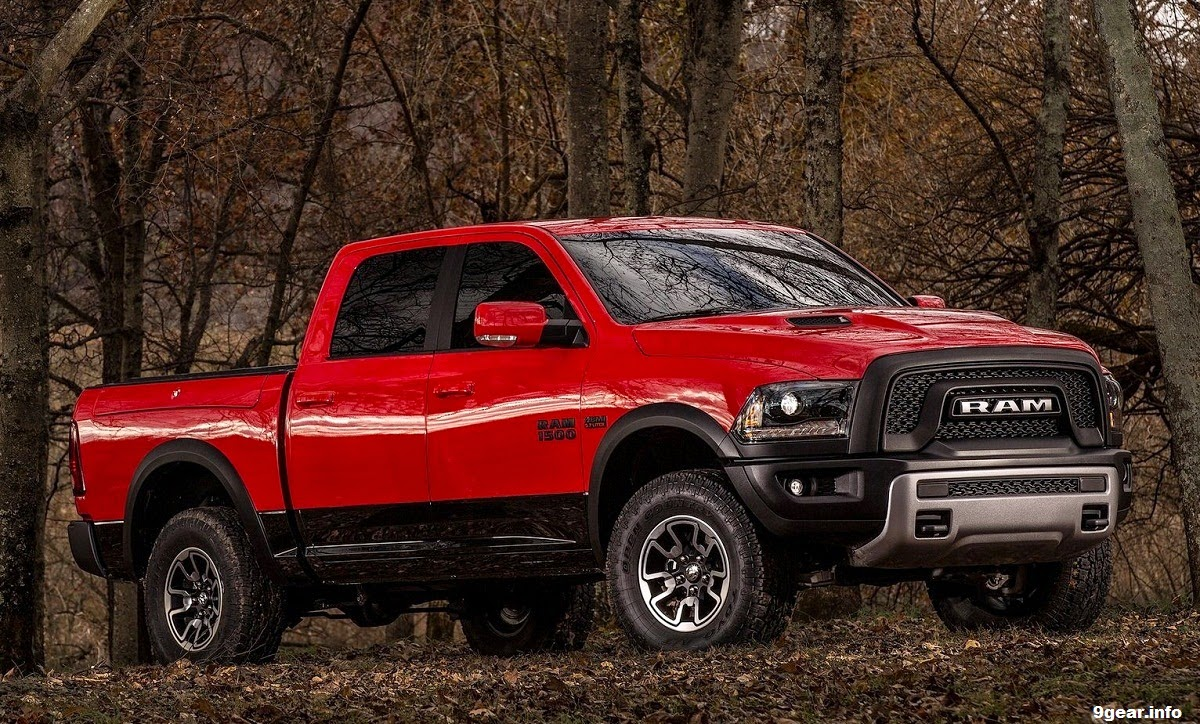 2015 and 2016 model year 2015 ram 1500 rebel 5 7 liter. Black Bedroom Furniture Sets. Home Design Ideas