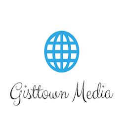 Gisttown Leaks
