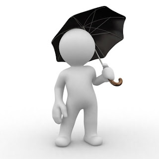 Redundancy Insurance