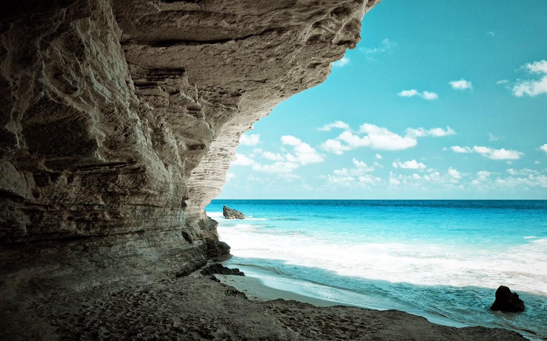 Sea Widescreen